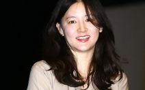 """""""Nàng Dae Jang Geum"""" bị kiện"""