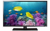 Nhộn nhịp thị trường tivi, từ LED thông minh đến siêu nét