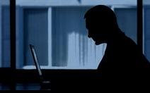 Website Thông tấn xã Philippines bị tin tặc tấn công