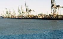 Giảm khí thải sẽ giảm nước biển dâng