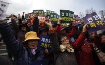 Triều Tiên cấm tiếp tế cho nhân viên Hàn Quốc ở Kaesong