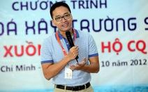 Doanh nhân Lê Hồng Minh bỏ thêm 255 tỉ đồng vào VNG