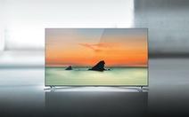 Evolution Kit: nâng cấp tivi thông minh đời cũ như mới