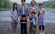 LHP Cannes 2013: 3 phim châu Á tranh giải Cành cọ vàng
