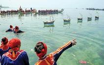 Nghỉ lễ 30-4, 1-5: Nổi bật các điểm đến biển đảo