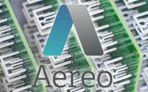 Aereo đe dọa truyền hình vô tuyến