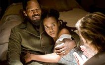 Phim Django unchained của Quentin được chiếu lại ở Trung Quốc