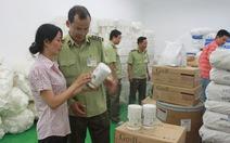 Cơ quan quản lý sẽ tăng cường quản lý giá và chất lượng sữa