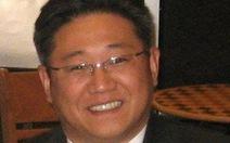 Triều Tiên kết án công dân Mỹ 15 năm lao động khổ sai
