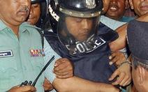 EU hỗ trợ Bangladesh cải thiện điều kiện lao động
