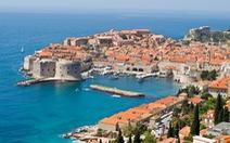 Croatia và ước mơ cất cánh du lịch