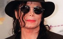 Thuốc mê trong cơ thể Michael Jackson nhiều như mới đại phẫu thuật