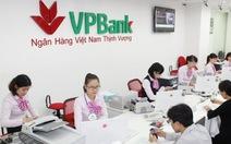 VPBank cho vay ưu đãi với lãi suất chỉ từ 6%/năm