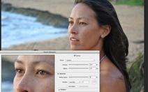 """Adobe đưa Photoshop, Illustrator mới """"lên mây"""""""
