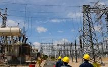 EVN yêu cầu mua điện tối đa từ Trung Quốc