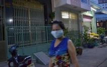 Lo lắng khi hàng xóm tử vong do cúm A/H1N1