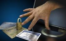 Hacker ăn cắp 45 triệu USD từ thẻ ATM