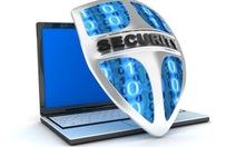 Những phần mềm diệt virus miễn phí tốt nhất 2013