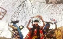 Triển lãm ảnh Cuộc sống, con người Việt Nam - Nhật Bản