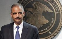 Bị thu giữ tài liệu, AP cáo buộc Chính phủ Mỹ vi phạm tự do báo chí