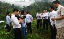 Đồng Nai kiến nghị thủ tướng dừng dự án thủy điện 6, 6A