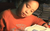 Dịch giả 11 tuổi