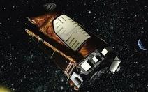 """""""Cỗ máy săn hành tinh"""" của NASA bị mất bánh xe điều khiển"""
