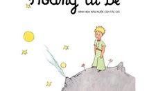 Bản dịch mới cho Hoàng tử bé
