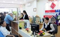 Cổ đông PVFC thông qua đề án hợp nhất với Western Bank