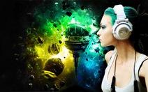 Chọn tai nghe không dây tốt nhất