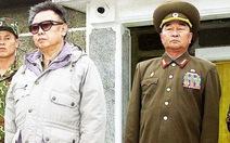 CHDCND Triều Tiên bổ nhiệm tổng tư lệnh quân đội mới