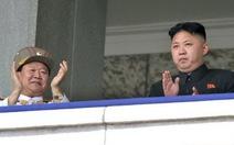 """CHDCND Triều Tiên cử """"đặc phái viên"""" sang Trung Quốc"""