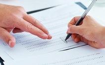 Ứng tuyển vị trí kế toán bắt buộc phải có chứng chỉ nghề?