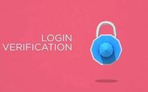 Twitter áp dụng bảo mật hai lớp cho tài khoản