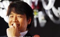 Nam diễn viên Hàn Quốc Ryu Si Won bị buộc tội bạo hành vợ