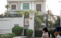 Việt kiều sẽ được mua đất để xây nhà ở
