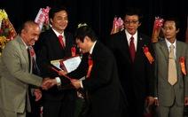 Đà Nẵng có trường ĐH Y đầu tiên