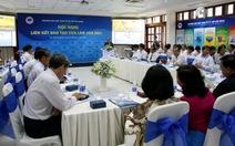 ĐH Kinh tế TP.HCM đào tạo liên thông hệ nghề lên ĐH