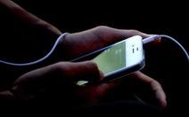 Apple chịu chi 53 triệu USD dàn xếp vụ kiện bảo hành