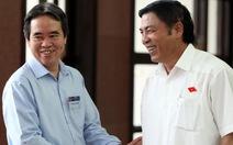 Thống đốc Nguyễn Văn Bình: Tiếp tục giảm lãi suất cho vay