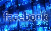 Nasdaq trả 10 triệu USD dàn xếp vụ IPO Facebook