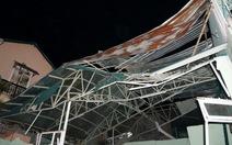 Khí mê tan là thủ phạm gây vụ nổ kinh hoàng tại Đà Lạt?