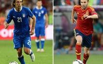 Euro 2012 sẽ quyết định?