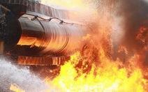 Mời VKS quân sự phối hợp điều tra vụ cháy lớn tại Hà Nội