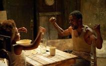 Phim có 4 đề cử Oscar đến Việt Nam