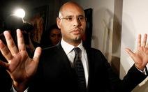 Libya cáo buộc Gaddafi giấu 1 tỉ USD ở Nam Phi