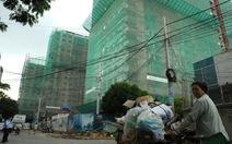 30.000 tỉ đồng hỗ trợ mua nhà: Không dễ vay!