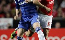 Di Matteo kêu gọi cầu thủ Chelsea cảnh giác