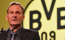 Dortmund có phủi ơn Bayern Munich?