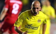 "Villarreal bị ""xâu xé"", Arsenal thêm hai tân binh"